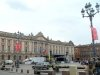 toulouse-14-copyright-claire-giraud-french-moments_0