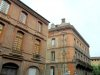 toulouse-5-copyright-claire-giraud-french-moments_0