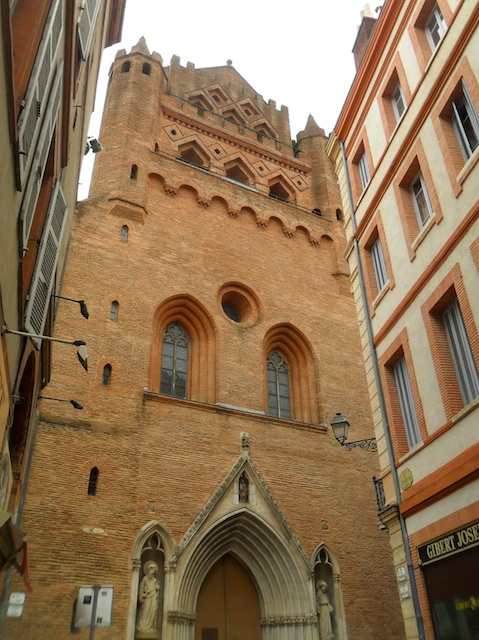 toulouse-12-copyright-claire-giraud-french-moments
