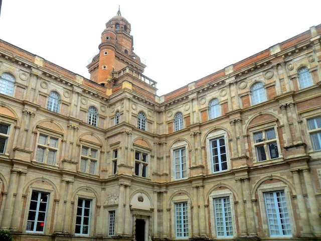 toulouse-24-copyright-claire-giraud-french-moments_0