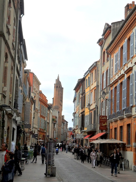 toulouse-3-copyright-claire-giraud-french-moments