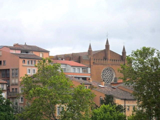 toulouse-46-copyright-claire-giraud-french-moments