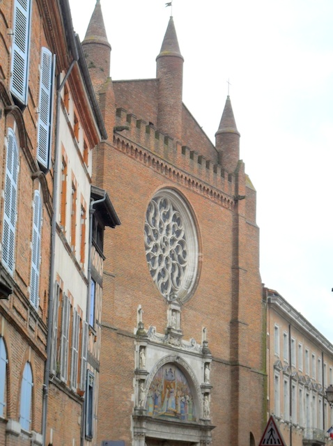 toulouse-47-copyright-claire-giraud-french-moments