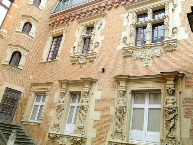 toulouse-51-copyright-claire-giraud-french-moments