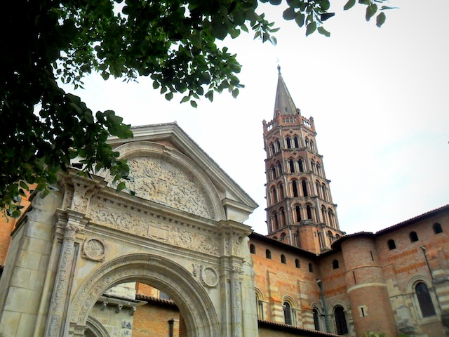 toulouse-7-copyright-claire-giraud-french-moments_0