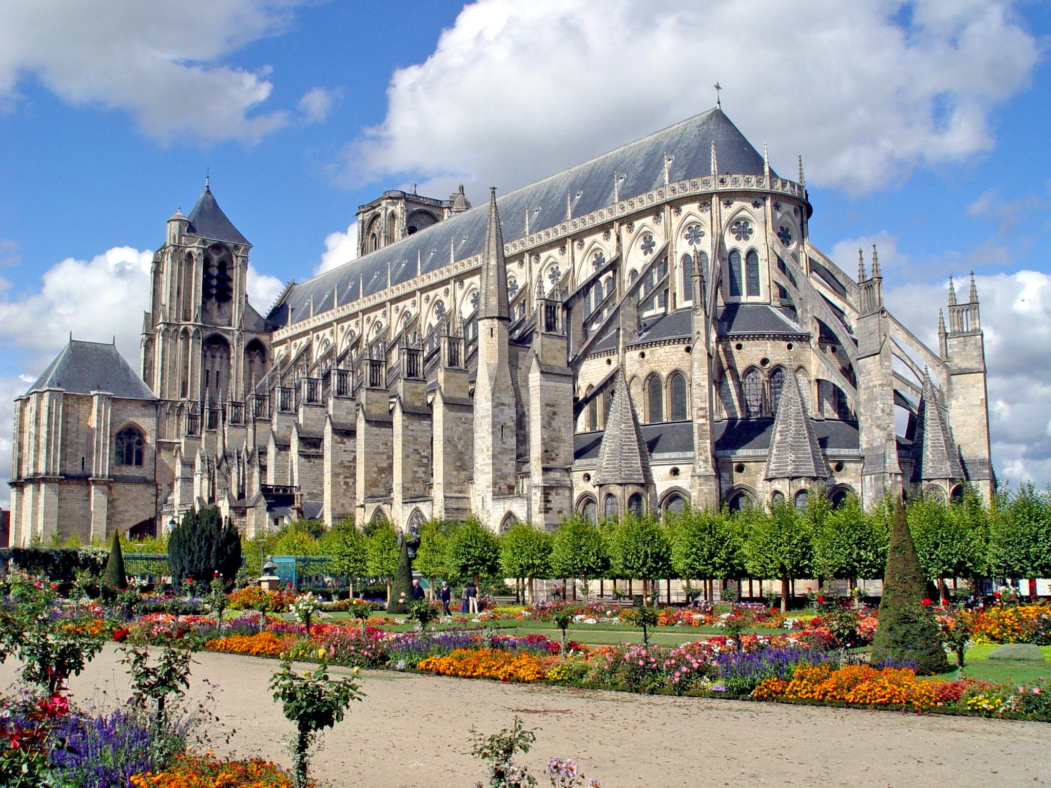 Hotel Pres De La Gare De Reims