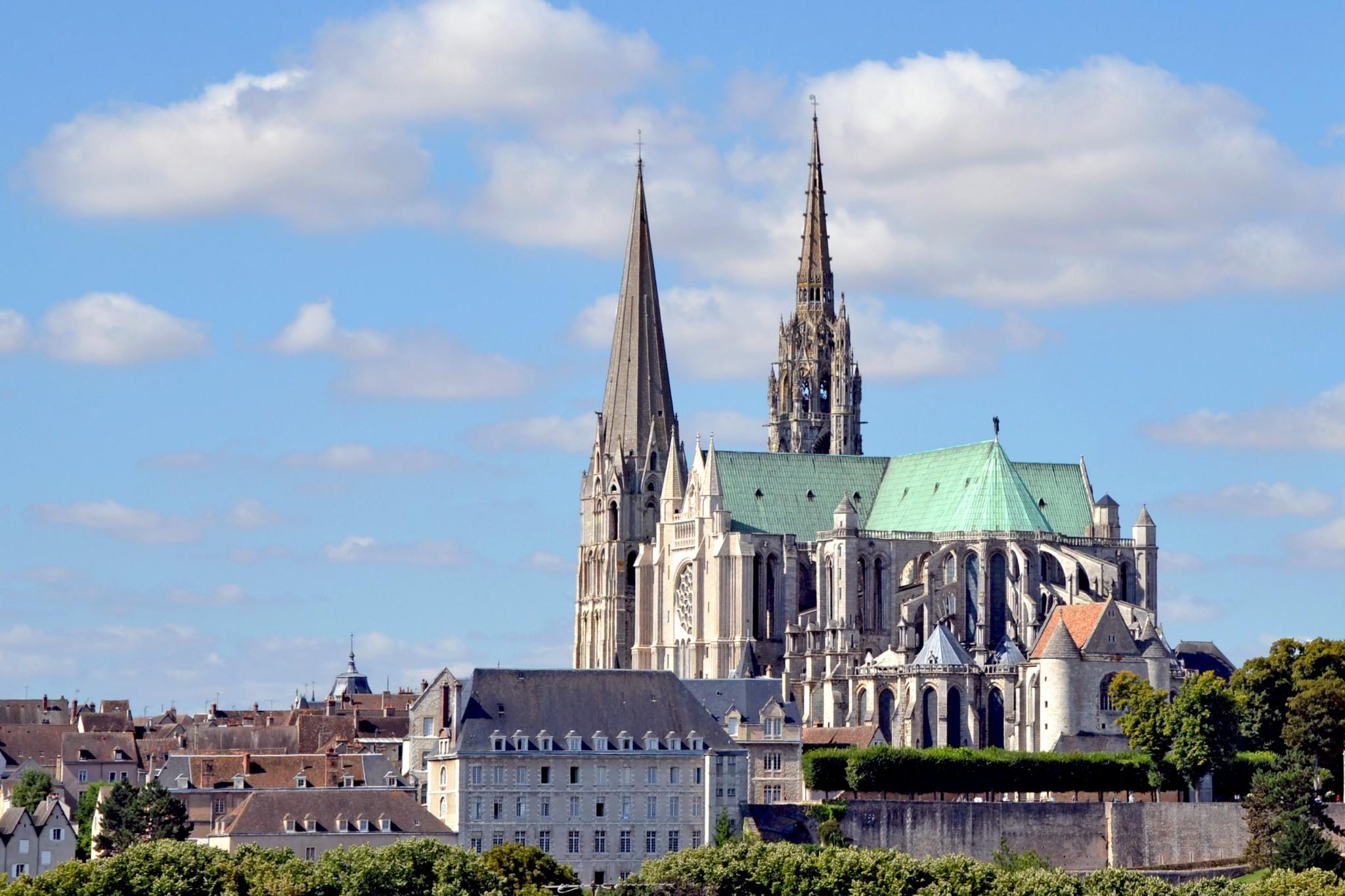 Hotel A Cote De Bordeaux