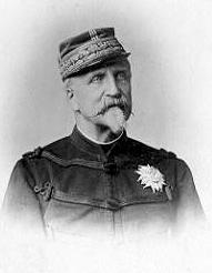 Henri d'Orléans duc d'Aumale