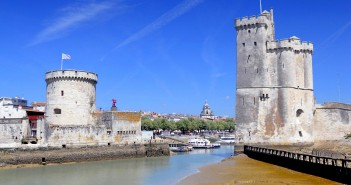 La Rochelle 30 © French Moments