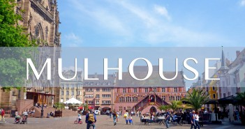 Mulhouse Featured Image copyright French Moments