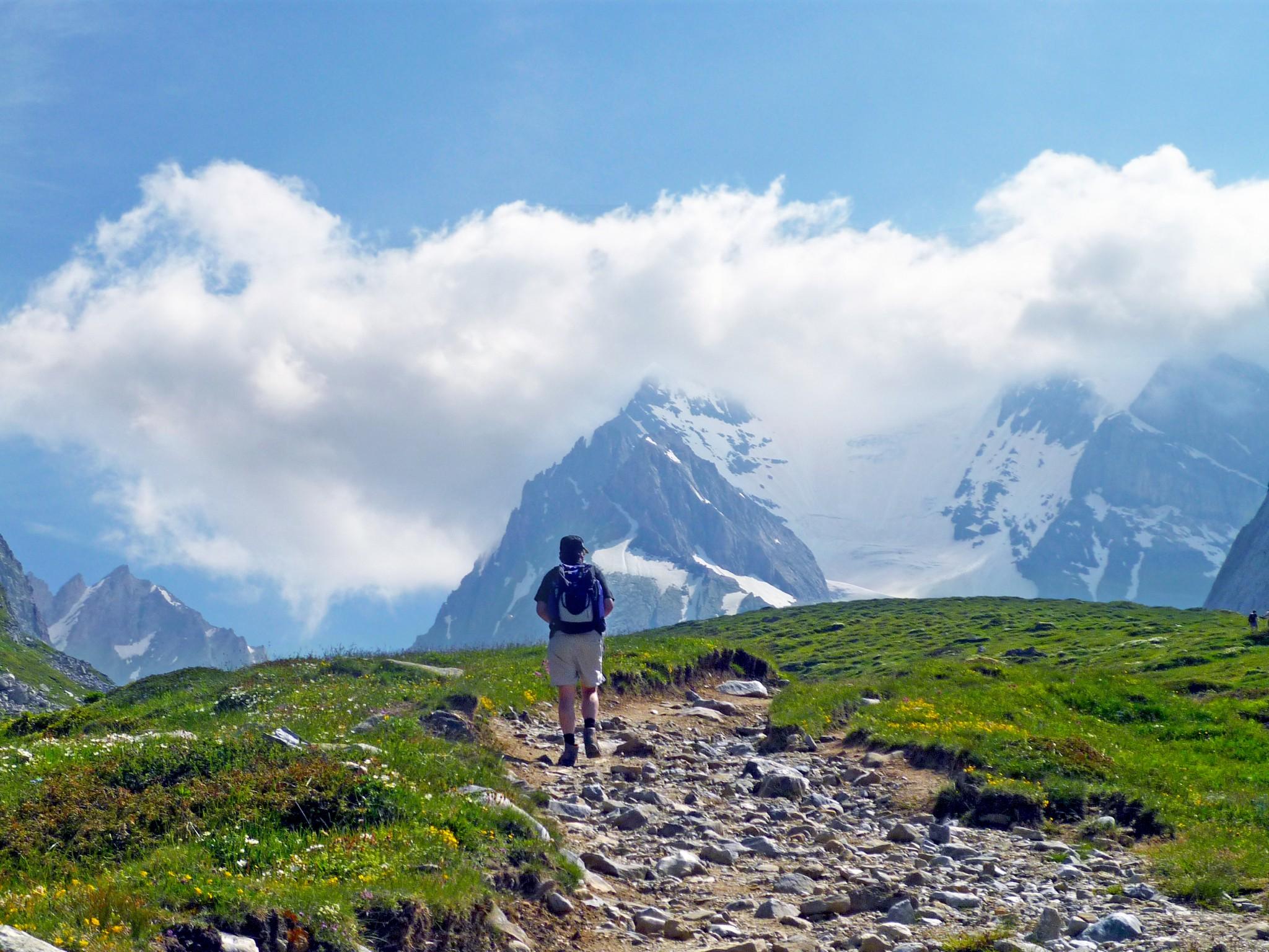 Vanoise Savoie