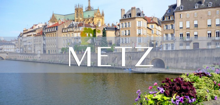 Metz Featured Image copyright French Moments