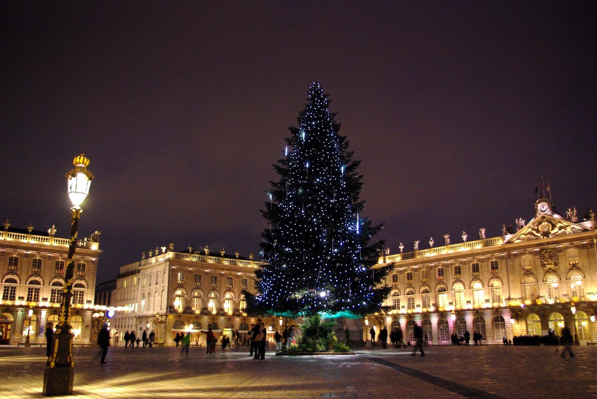 Hotel Stanislas Paris