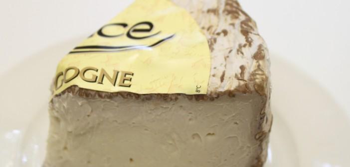 Délice de Bourgogne 02 © French Moments