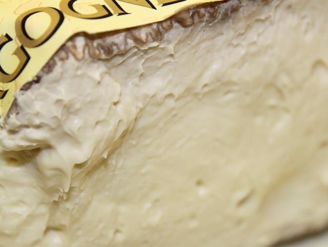 Délice de Bourgogne © French Moments