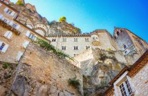 Rocamadour Quiz © French Moments