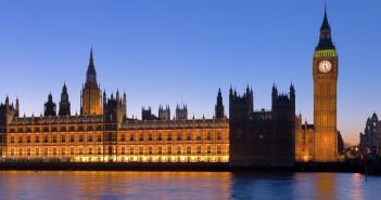 London © Diliff - licence [CC BY-SA 2