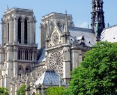 The Best Gothic Art Books to Understand French Churches