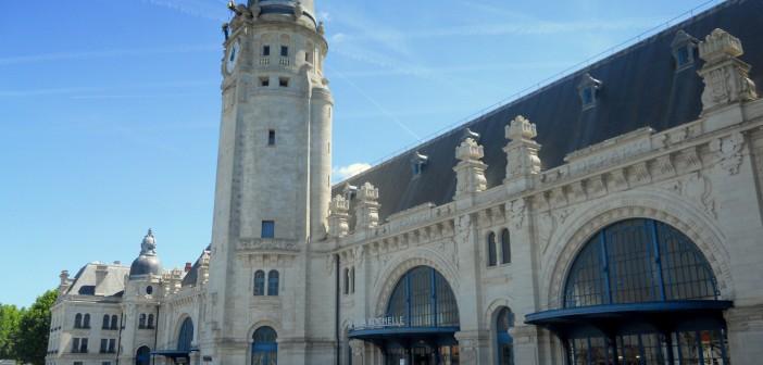 La Rochelle 19 © French Moments