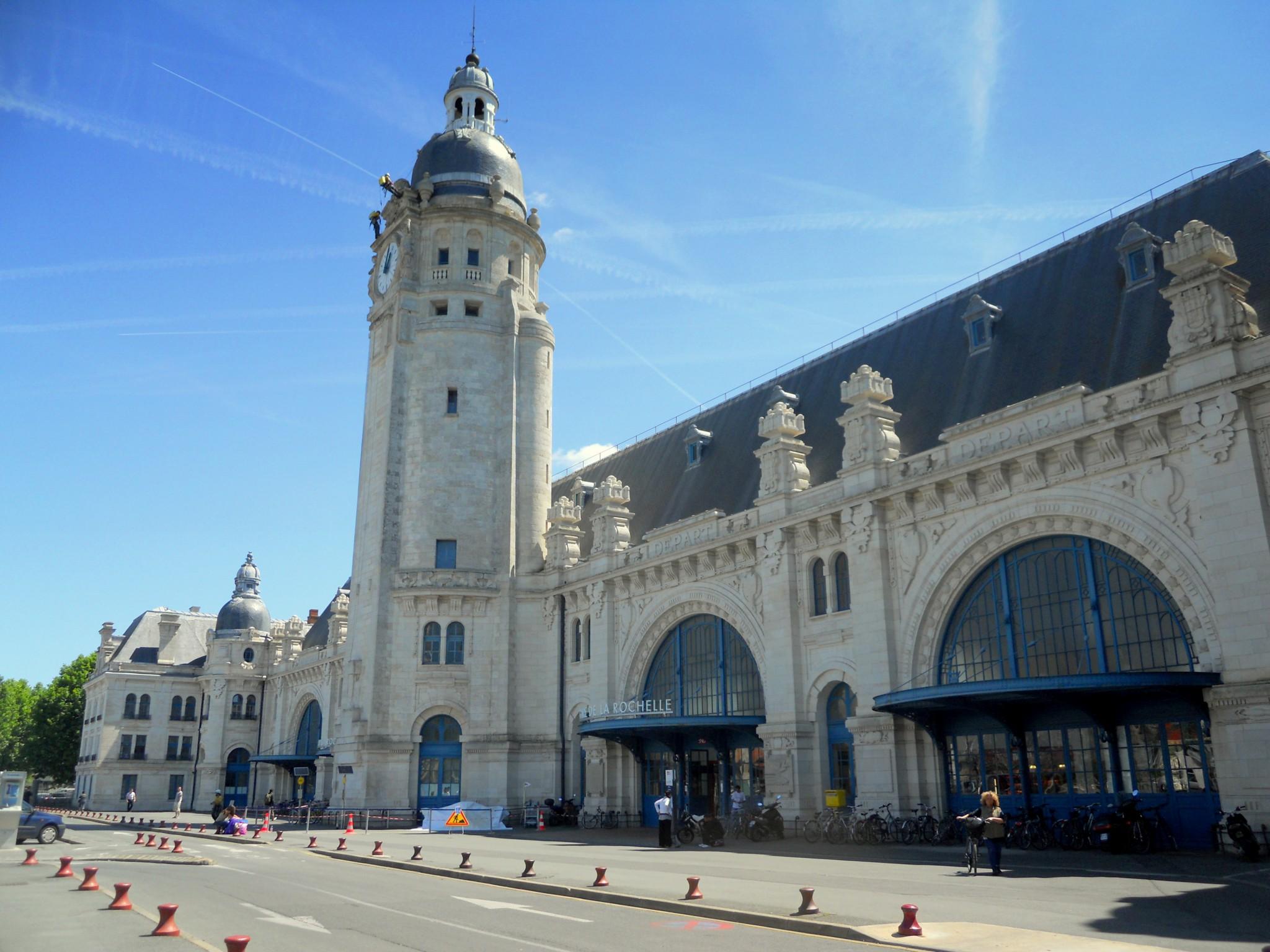 Azur Hotel Gare De Lyon