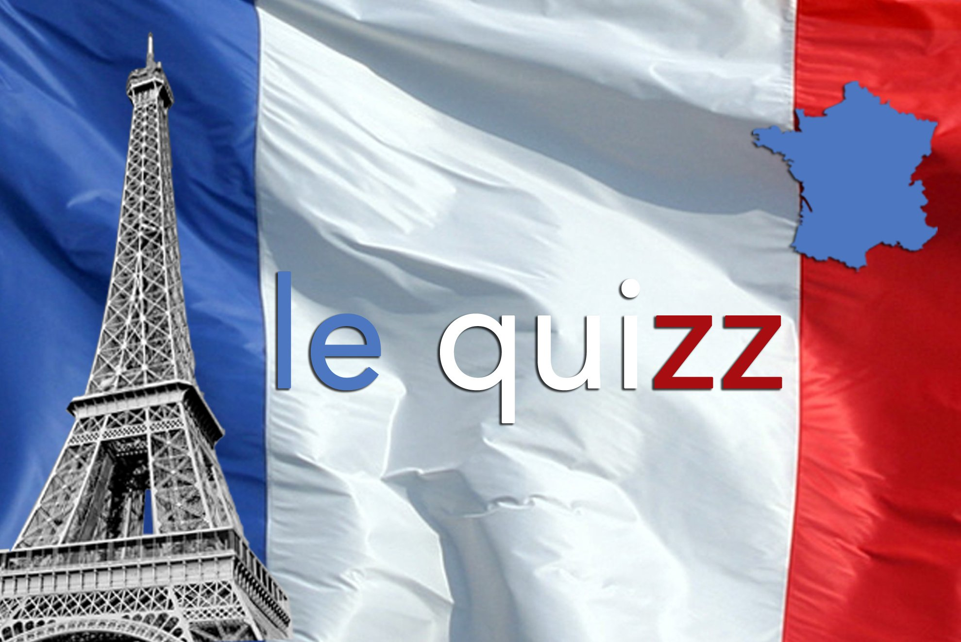 French christmas quiz french moments - Quiz cuisine francaise ...
