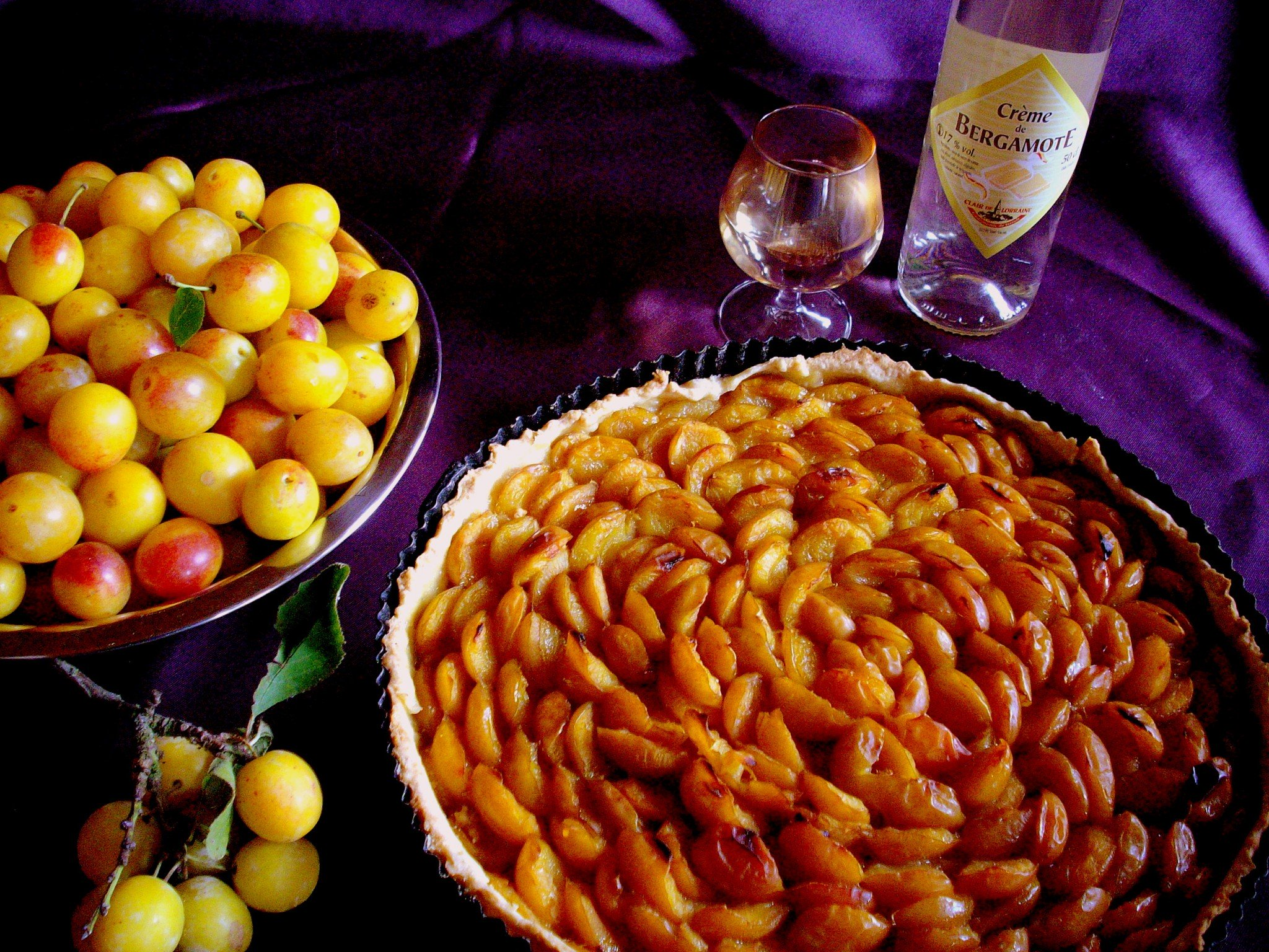 Mirabelles French Moments 05