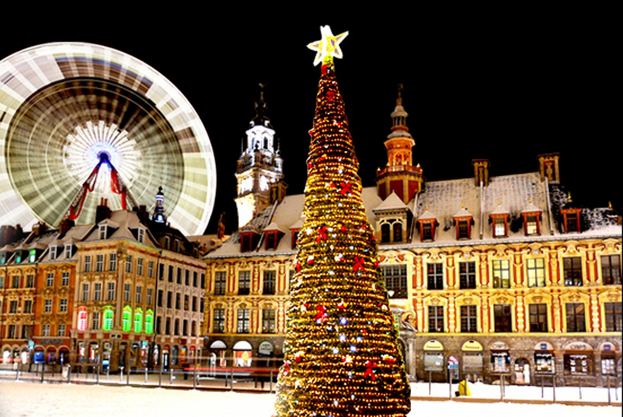 christmas market edinburgh hours