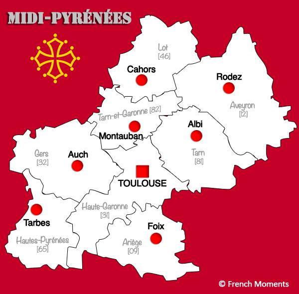 Rencontres hommes midi pyrenees