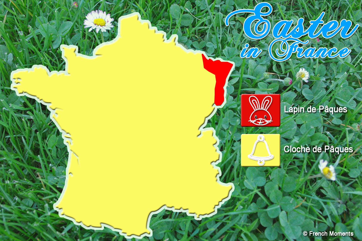 Carte-Paques-en-France-copyright-French-Moments