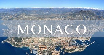 Monaco Featured Image copyright Monaco Press Centre
