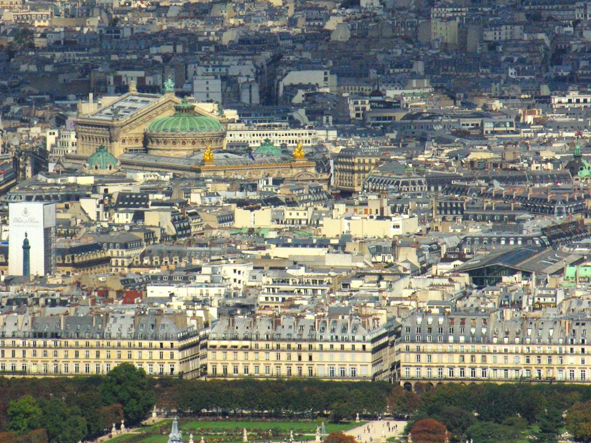 Ninth arrondissement of paris french moments for Boutique hotel 9th arrondissement