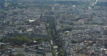 14th arrondissement of Paris © French Moments