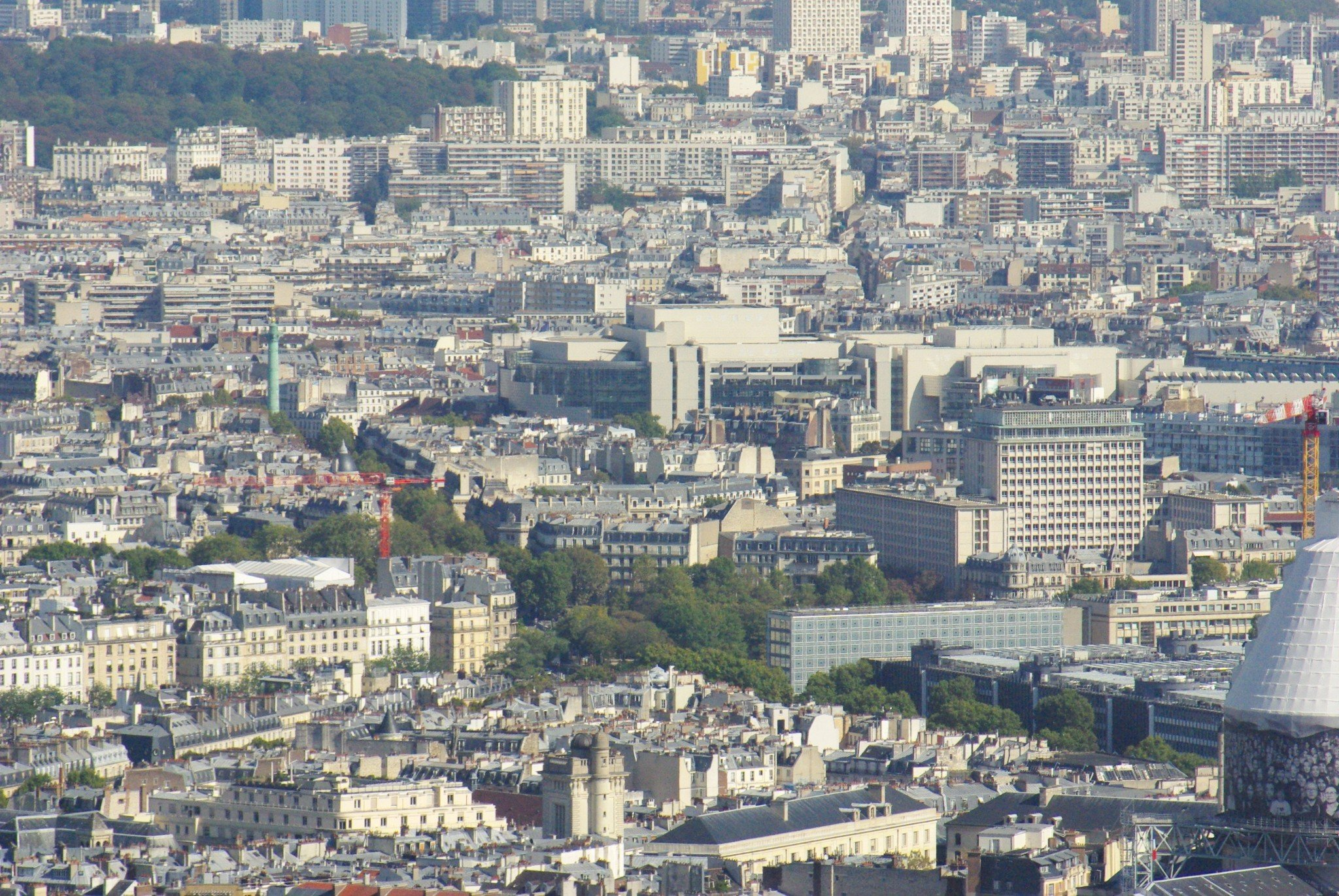 11th arrondissement of Paris © French Moments