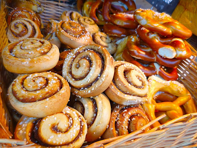 Snails © Ville de Grenoble