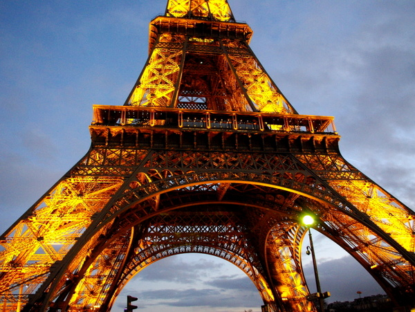 Tour Eiffel 04 © French Moments-001