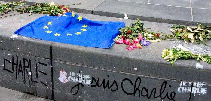 Janvier République © French Moments