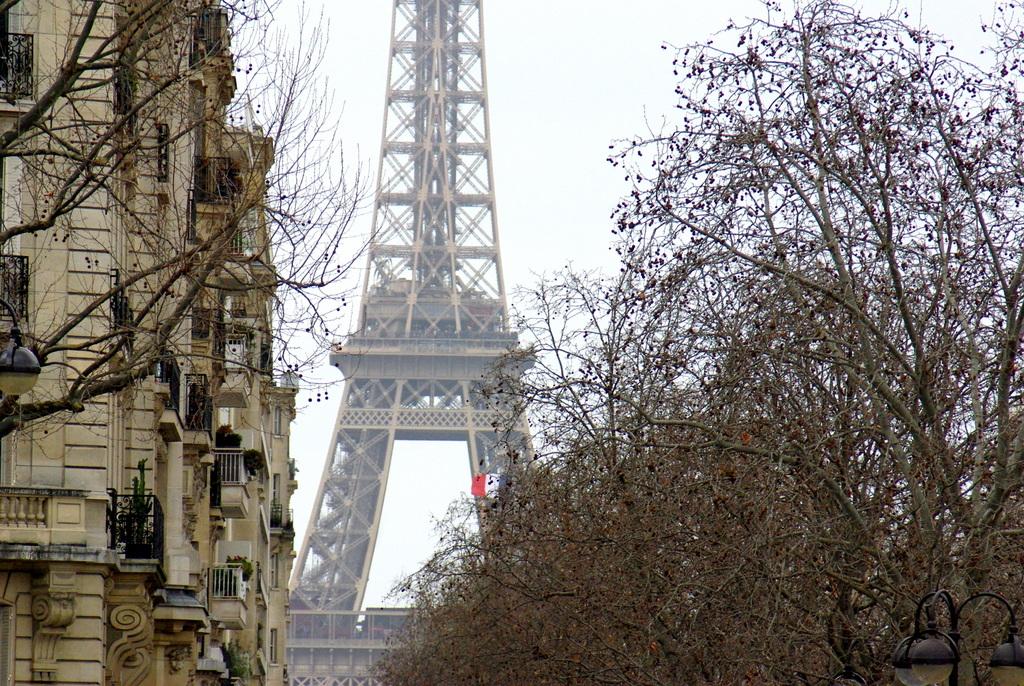 Place de Breteuil 04 © French Moments