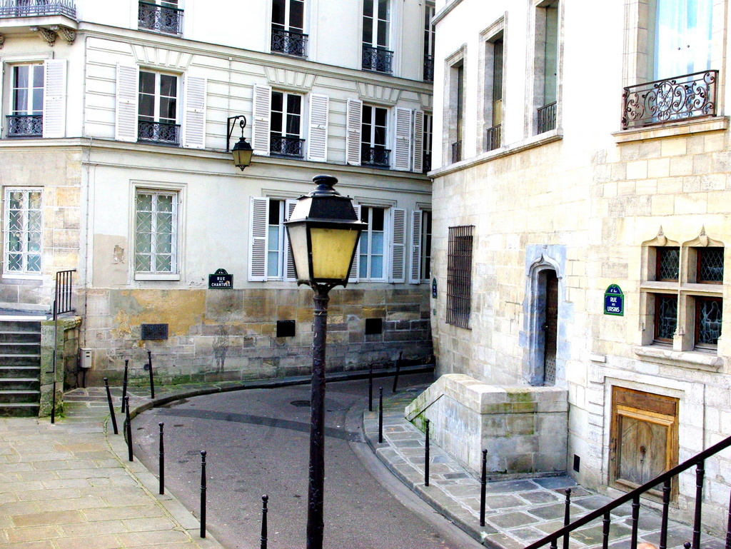 Ile de la Cite Walk 2015 12 copyright French Moments