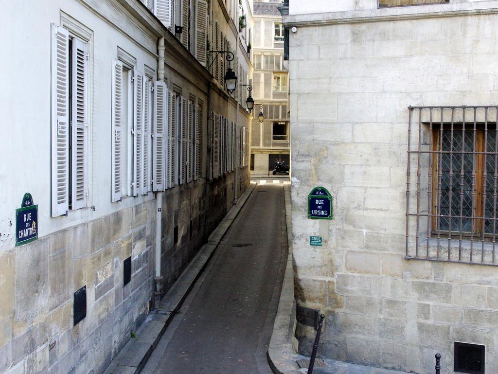 Ile de la Cite Walk 2015 14 copyright French Moments