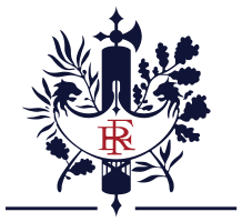 Coat of Arms of the French Presidency