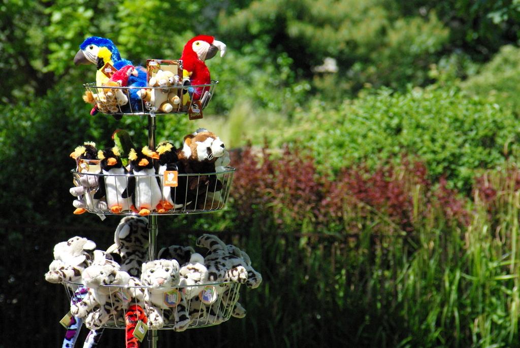 Ménagerie du Jardin des Plantes 29 copyright French Moments