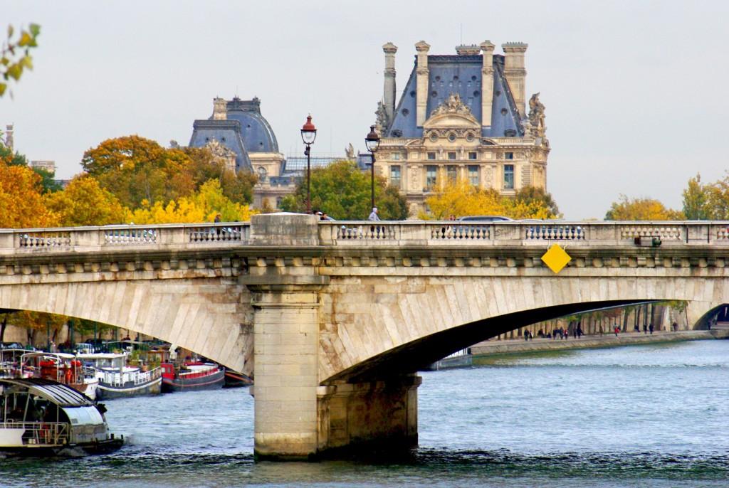Hotel Saint Germain En Laye