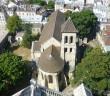 Saint-Pierre de Montmartre 05 © French Moments