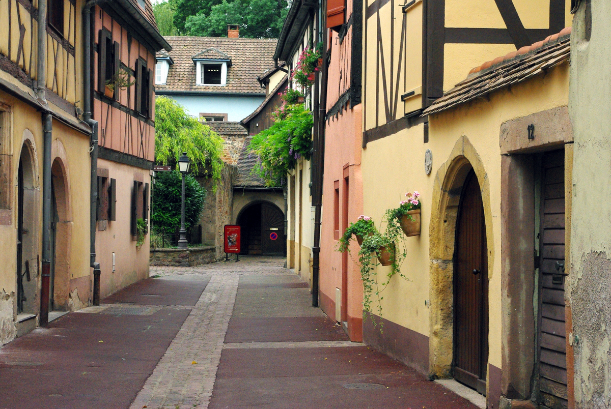 Colmar July 2015 12 copyright French Moments