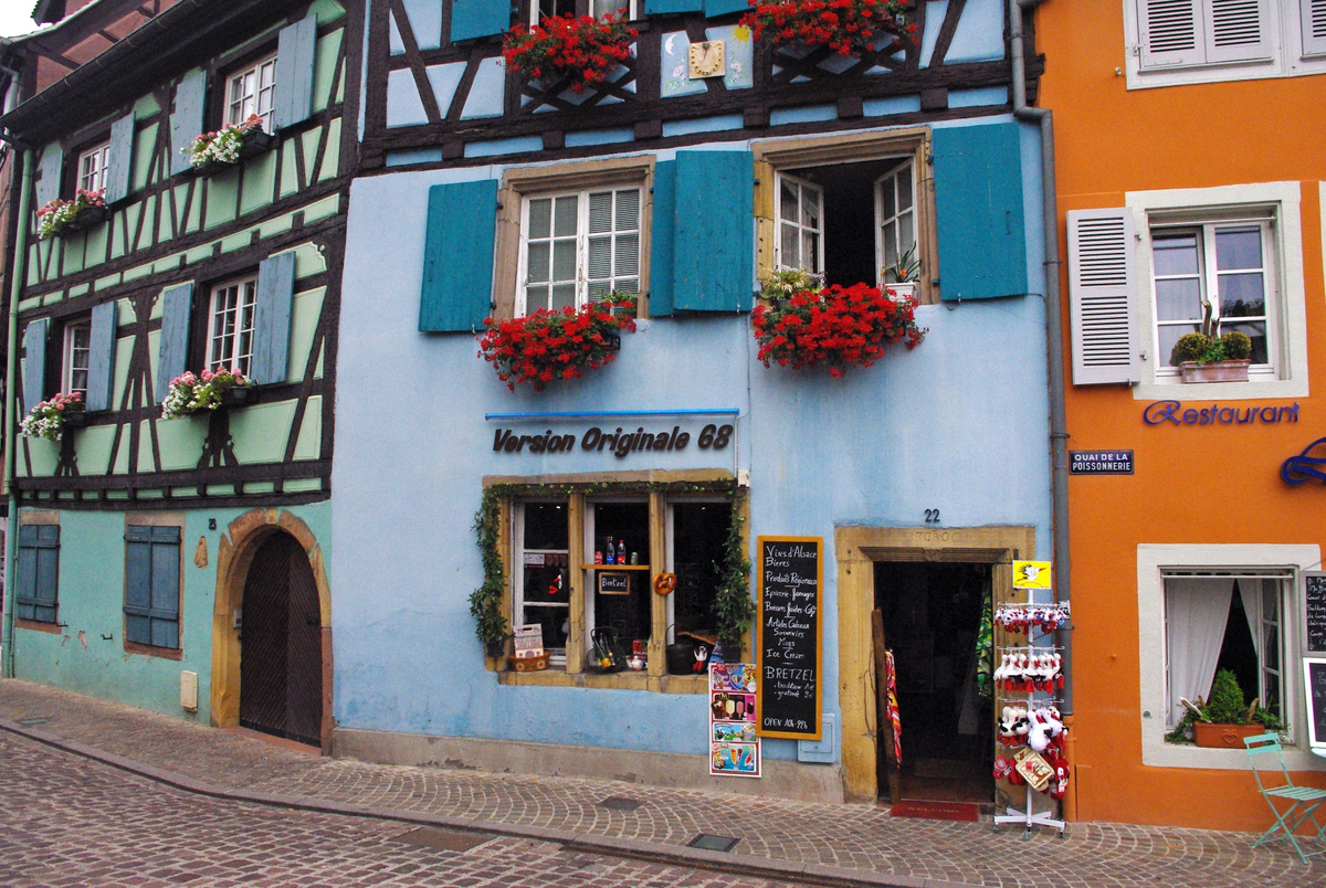 Colmar July 2015 9 copyright French Moments