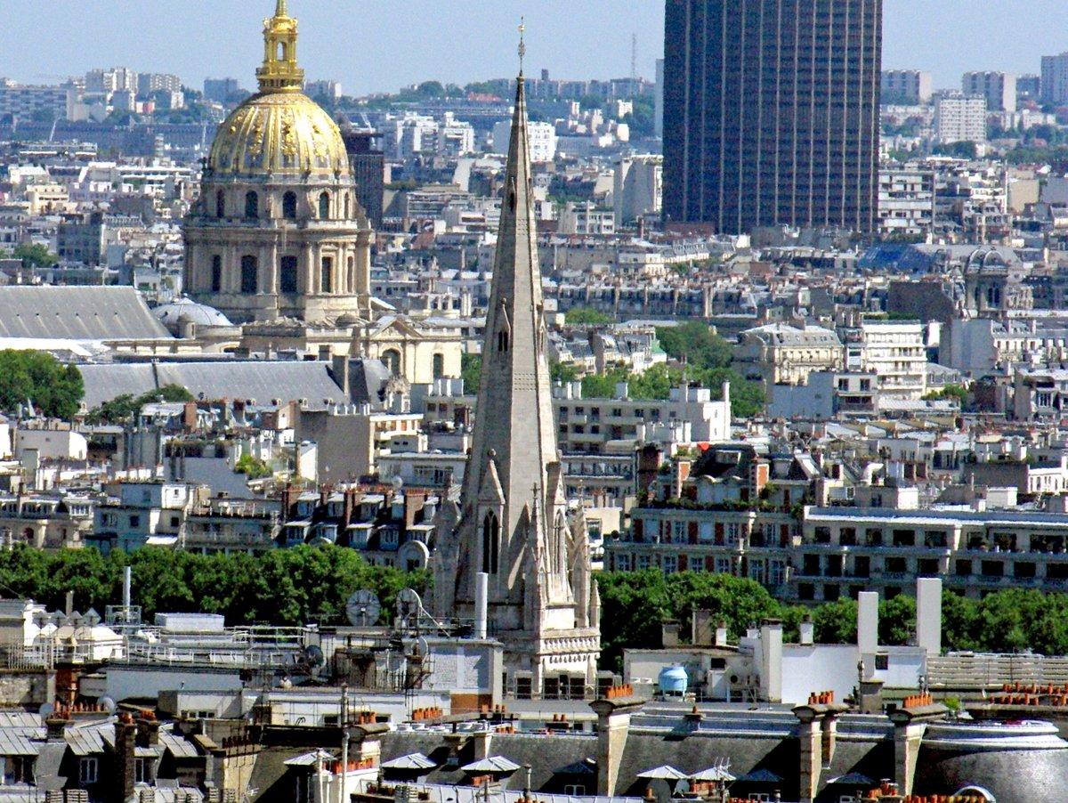 paris - photo #27