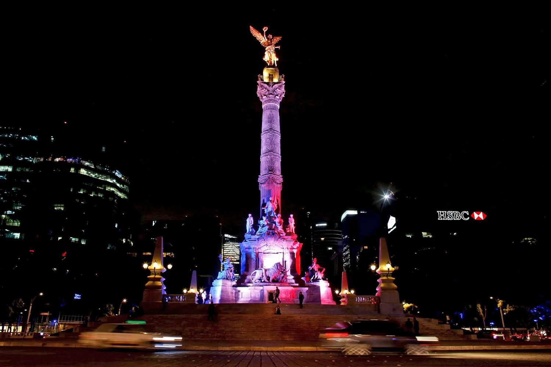 Mexico, photo: TOMAS BRAVO / Reuters