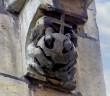 Boule aux rats saint germain paris © French Moments