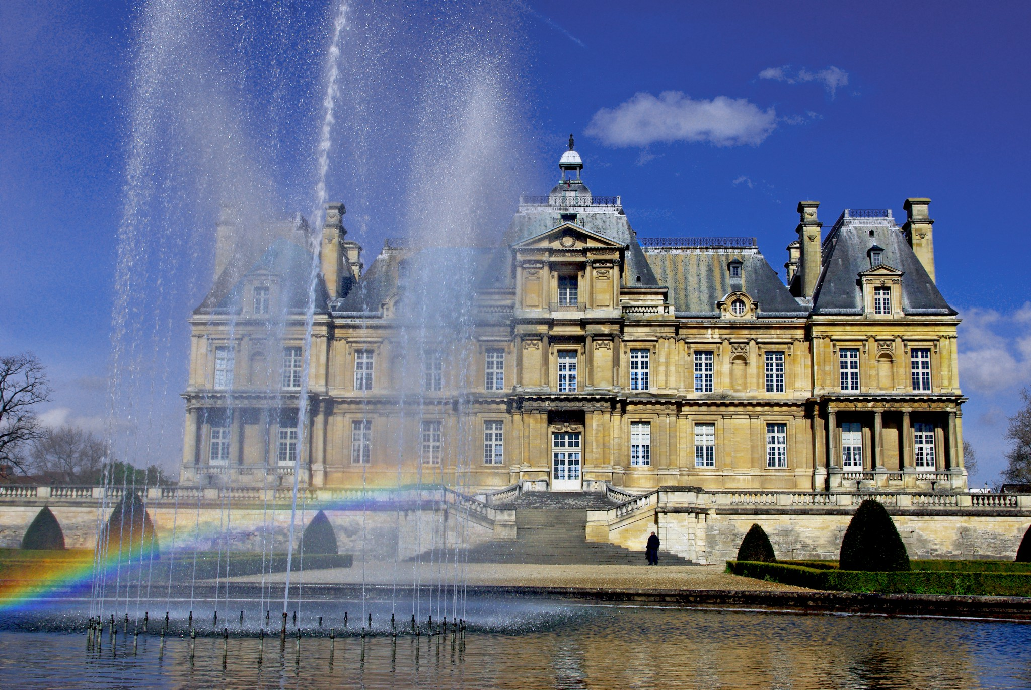 Maisons-Laffitte Instameet April 2016 13 copyright French Moments