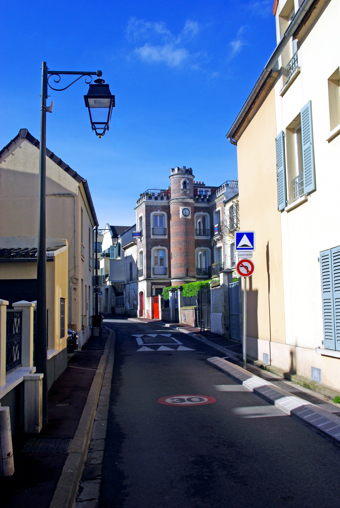 Maisons-Laffitte Instameet April 2016 21 copyright French Moments